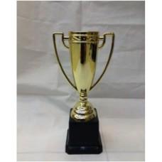 Trophy Cup 19cm