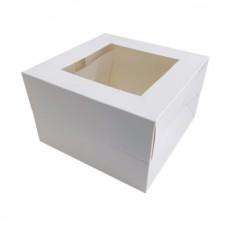 Cake Box 35x35x30cm