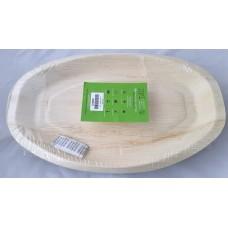 Oval Platter Large
