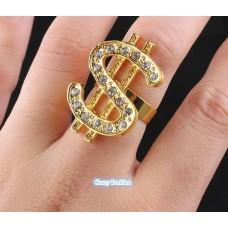 Bling Ring Single