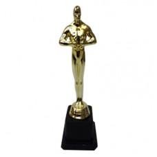 Trophy Academy Awards 25cm