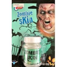Zombie Skin Latex 28ml