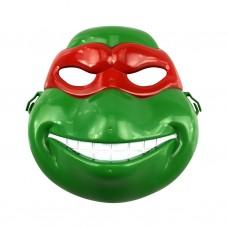 Ninja Turtle Mask