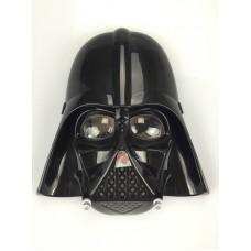 Darth Vadar Mask