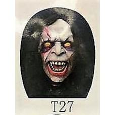 Halloween Stocking mask