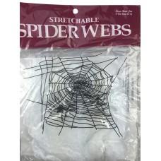 Spiderweb Spider