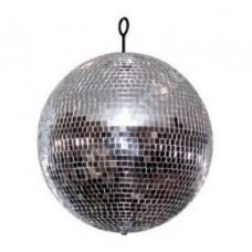 20cm Disco Ball 1Pk