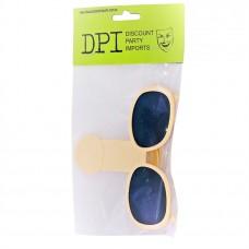 Dicky Glasses