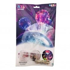 Bobo Balloon packaged