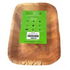 Rectangle Plate standard 9