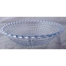 Acrylic Bowl 1527