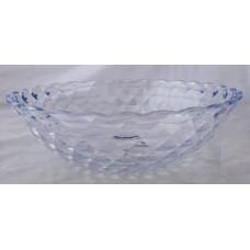 Acrylic bowl 1519