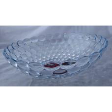 Acrylic bowl 1524