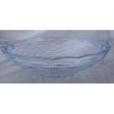 Acrylic bowl 1522