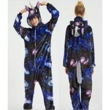 Cosmic star Unicorn adults